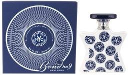 Kup Bond No 9 Sag Harbor - Woda perfumowana