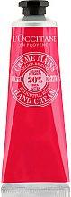 Kup Krem do rąk - L'Occitane Delightful Rose Hand Cream