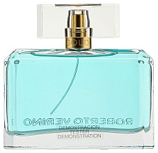 Kup Roberto Verino Gold Diamond - Woda perfumowana (tester bez zamknięcia)