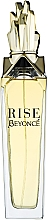 Kup Beyoncé Rise Pour Femme - Woda perfumowana