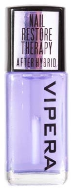 Odżywka do paznokci - Vipera Nail Restore Therapy