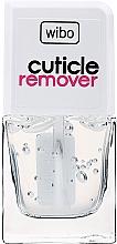 Kup Preparat do usuwania skórek - Wibo Cuticle Remover