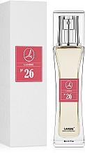Kup Lambre №26 - Perfumy