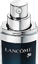 Przeciwstarzeniowe serum do twarzy - Lancome Visionnaire Advanced Skin Corrector — фото N3