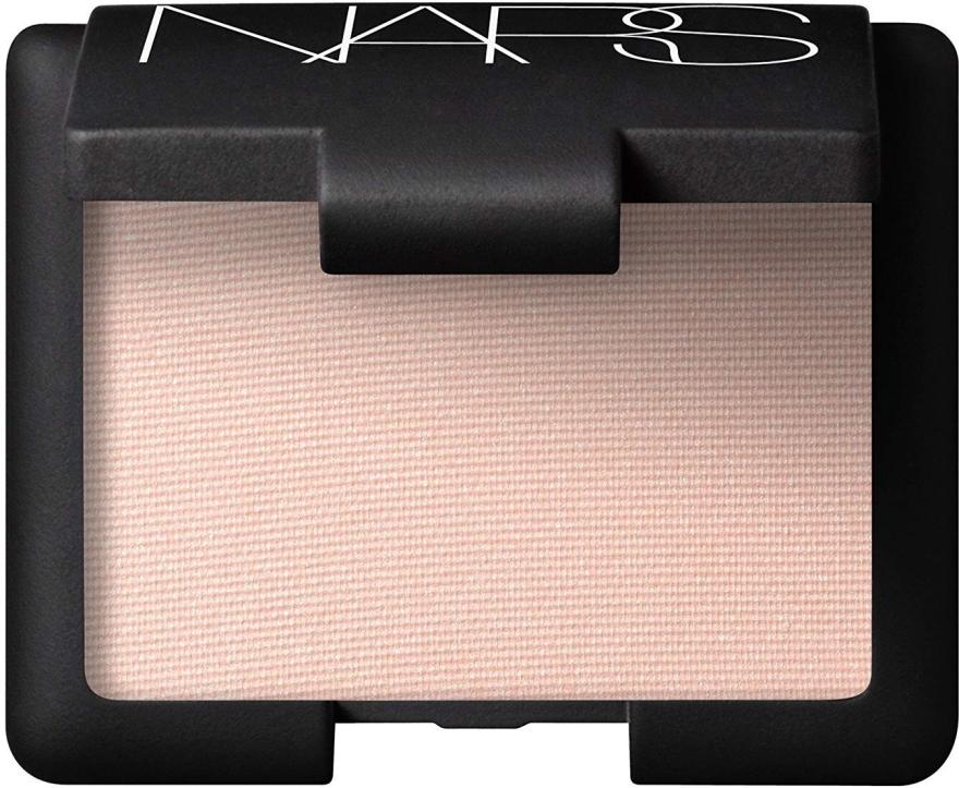 Cień do powiek - Nars Single Eyeshadow (mini) — фото N3