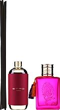 Kup Dyfuzor zapachowy - Etro Reed Diffuser