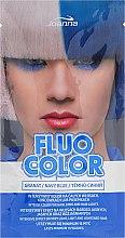 Kup Szamponetka - Joanna Fluo Color