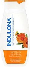 Kup Regenerujące mleczko do ciała - Indulona Calendula Body Milk