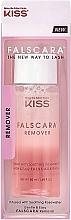 Kup Środek do usuwania sztucznych rzęs - Kiss Falscara Eyelash Remover