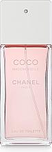 Kup Chanel Coco Mademoiselle - Woda toaletowa
