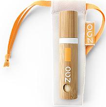 Kup Baza pod cienie do powiek - ZAO Liquid Eye Primer