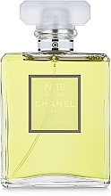 Kup Chanel Nº19 Poudré - Woda perfumowana