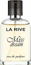 Kup La Rive Miss Dream - Woda perfumowana