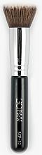 Kup Pędzel do podkładu i kosmetyków mineralnych, BCF-30 - Beauty Crew