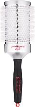 Kup Okrągła termoszczotka do włosów T80S, 80 mm - Olivia Garden Pro Thermal Soft
