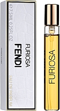 Kup Fendi Furiosa - Woda perfumowana (mini)