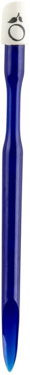 Patyczek do odsuwania skórek - Herome Cuticle Pusher  — фото N1