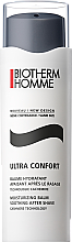 Kup Balsam po goleniu - Biotherm Ultra Comfort Moisturizing Balm 75ml