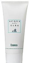Kup Acqua Dell Elba Essenza Men - Krem do ciała