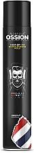 Kup Lakier do włosów - Morfose Ossion Premium Barber Extra Strong Hair Spray
