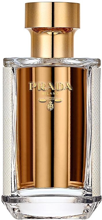 Prada La Femme Prada - Woda perfumowana — фото N1