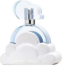 Kup Ariana Grande Cloud - Woda perfumowana (tester bez nakrętki)