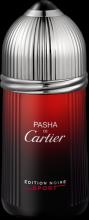 Kup Cartier Pasha de Cartier Edition Noire Sport - Woda toaletowa