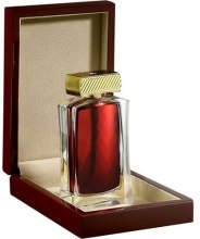 Kup David Yurman David Yurman Limited Edition - Woda perfumowana