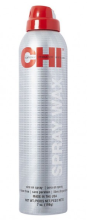 Kup Spray do włosów - BioSilk CHI Texturizing spray