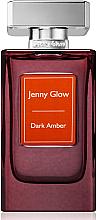 Kup Jenny Dark Amber - Woda perfumowana