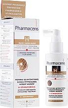 Kup Preparat do intensywnej kuracji stymulującej wzrost włosów - Pharmaceris H-Stimupurin Intensive Hair Growth Stimulating Treatment