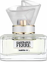 Kup Gianfranco Ferre Camicia 113 - Woda perfumowana