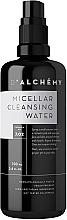Kup Płyn micelarny do demakijażu - D'Alchemy Micellar Cleansing Water