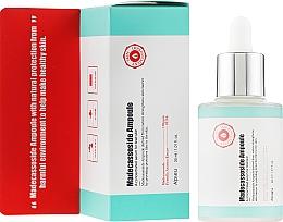 Kup Rewitalizujące serum do twarzy z madekasozydem - A'pieu Madecassoside Ampoule