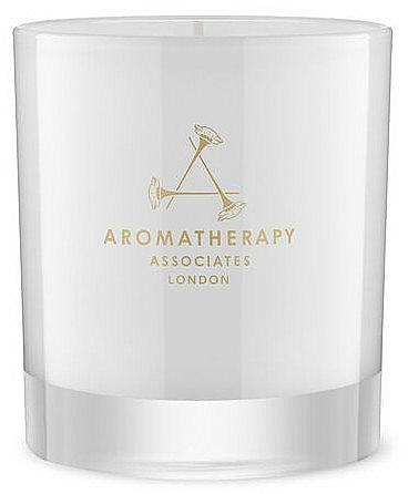 Świeca zapachowa - Aromatherapy Associates Relax Candle — фото N2
