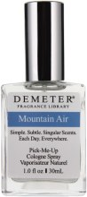 Kup Demeter Fragrance Mountain Air - Perfumy
