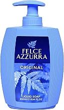 Kup Mydło w płynie - Felce Azzurra Original Liquid Soap