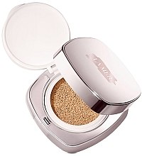 Kup Płynny podkład z aplikatorem - La Mer The Luminous Lifting Cushion Foundation SPF 20