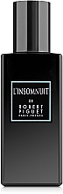 Kup Robert Piguet L'insomnuit - Woda perfumowana