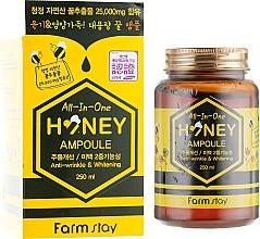 Kup Serum do twarzy - FarmStay All-In-One Honey Ampoule