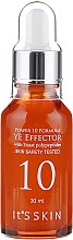 Kup Serum do twarzy - It's Skin Power 10 Formula Ye Effector