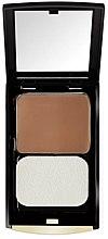 Kup Kompaktowy podkład do twarzy - Astra Make-Up Compact Foundation