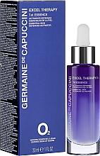Kup Serum ochronne do twarzy - Germaine de Capuccini Excel Therapy O2 Essence