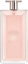 Kup Lancôme Idôle - Woda perfumowana