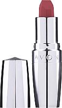 Kup Matowa szminka do ust - Avon Matte Legend Lipstick