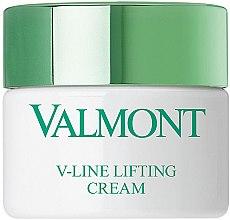 Kup Liftingujący krem do twarzy - Valmont V-Line Lifting Cream