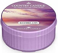 Kup Podgrzewacz zapachowy - Country Candle Daydreams