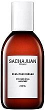 Kup Odżywka do włosów kręconych - Sachajuan Stockholm Curl Conditioner