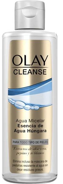 Płyn micelarny - Olay Cleanse Micellar Water — фото N1