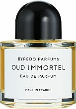 Kup Byredo Oud Immortel - Woda perfumowana (tester z nakrętką)